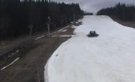 Náhledový obrázek webkamery Filipovice