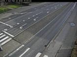 Náhledový obrázek webkamery Aabenraa - Rute 170 Rådhusg. N