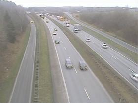 Náhledový obrázek webkamery E47/E55 Algestrup N