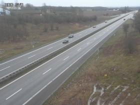 Náhledový obrázek webkamery E47 Bakkebølle