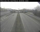 Náhledový obrázek webkamery Brøndby - E47 Roskildevej