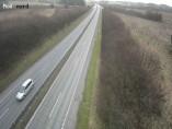 Náhledový obrázek webkamery E39 Brønderslev