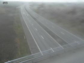 Náhledový obrázek webkamery E39 Brønderslev 2