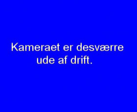 Náhledový obrázek webkamery Copenhagen - E20 Kalvebod