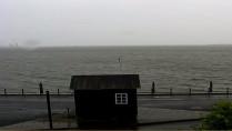 Náhledový obrázek webkamery Fanø