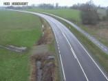 Náhledový obrázek webkamery Graderup - Rute 303