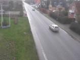 Náhledový obrázek webkamery Hee - Rute 28