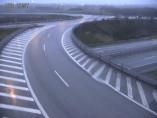 Náhledový obrázek webkamery Herning - Rute 18