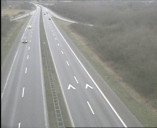 Náhledový obrázek webkamery Horsens - E45