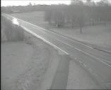 Náhledový obrázek webkamery  Viborg - Rute 16