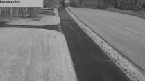 Náhledový obrázek webkamery Vinstrup - Tystrupvej