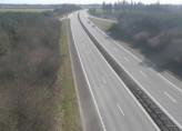 Náhledový obrázek webkamery Vrå - E39
