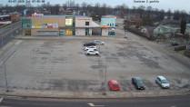 Náhledový obrázek webkamery Viljandi