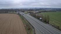 Náhledový obrázek webkamery Lutterbach A36