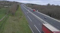 Náhledový obrázek webkamery Champs - A71