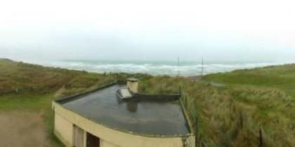 Náhledový obrázek webkamery Beaumont-Hague
