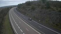 Náhledový obrázek webkamery Beaune - A6