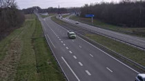 Náhledový obrázek webkamery Bourg-en-Bresse - A39