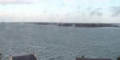 Náhledový obrázek webkamery Arzon - Navalo