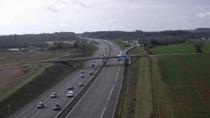 Náhledový obrázek webkamery Langres - A31