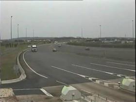 Náhledový obrázek webkamery Ormes - A26