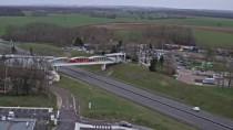 Náhledový obrázek webkamery Troyes - A5