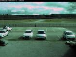 Náhledový obrázek webkamery Besançon