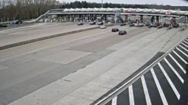 Náhledový obrázek webkamery Melun - A6