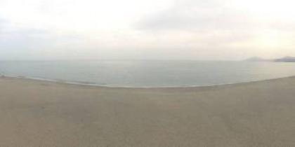 Náhledový obrázek webkamery Argelès-sur-Mer 2