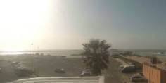 Náhledový obrázek webkamery Cap d'Agde - přístav 2