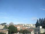 Náhledový obrázek webkamery Montpellier