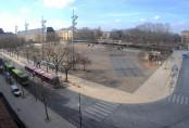 Náhledový obrázek webkamery Metz