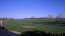 Náhledový obrázek webkamery Rezonville  - meteostanice
