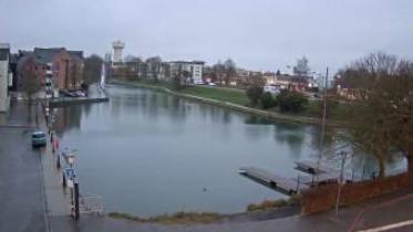 Náhledový obrázek webkamery Arras