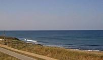 Náhledový obrázek webkamery Bretignolles-sur-Mer - pláž La Sauzaie
