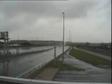 Náhledový obrázek webkamery Boves - dálnice A29 (2)