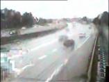 Náhledový obrázek webkamery Aix-en-Provence - dálnice A8