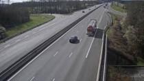 Náhledový obrázek webkamery Bourg-en-Bresse - dálnice A40