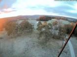 Náhledový obrázek webkamery Albstadt-Onstmettingen - Raichberg
