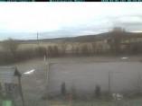 Náhledový obrázek webkamery Amstetten-Reutti 2