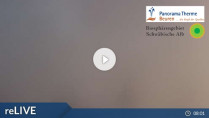 Náhledový obrázek webkamery Beuren