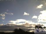 Náhledový obrázek webkamery Fluorn-Winzeln