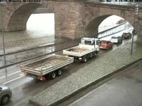 Heidelberg Webkamera
