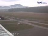 Náhledový obrázek webkamery Kirchheim unter Teck - letiště