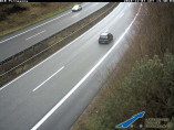 Náhledový obrázek webkamery Neuhof - B10